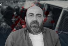 الزير: رفضت أن أترأس لجنة بشأن مقتل نزار بنات والسلطة تتحمل المسؤولية