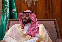 السعودية تعلن عن تنظيم معرض الدفاع العالمي لأول مرة