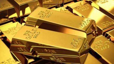 السودان ينتج 30 طنا من الذهب في النصف الأول من 2021