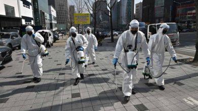 الصحة العالمية تكشف المصاب رقم «0» بـ«كورونا» - أخبار السعودية