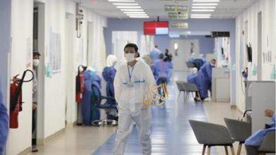 الصحة تدعو لتوخي الحذر بسبب الوضع الوبائي في المملكة