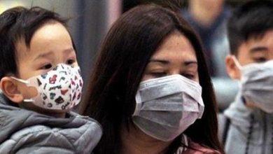 الصين تسجل أكبر عدد إصابات بكورونا بالموجة الثانية