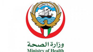 """الكويت تسجل 6 وفيات و733 إصابة جديدة بـ""""كورونا"""""""