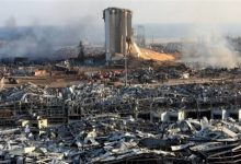 المجتمع الدولي يتعهد بـ370 مليون دولار لدعم لبنان