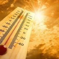«المسند»: هذه المنطقة الأشد حرًا والرطوبة الخانقة تزداد في أغسطس