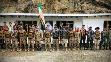المقاومة الأفغانية تعقد اجتماعها الأول مع «طالبان» لبحث الحلول السلمية
