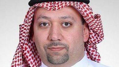 المملكة تتصدر الدول العربية في البحث العلمي وفقاً لمؤشر نيتشر 2021 - أخبار السعودية