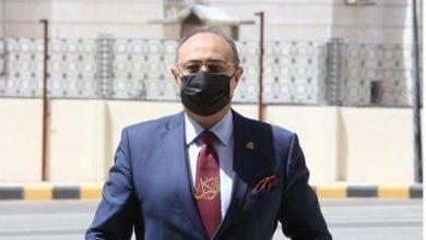 الناطق الرسمي : الأردن يتجه نحو مناعة مجتمعية من كورونا مع بداية شهر أيلول