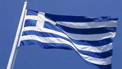 اليونان تسجل 33 وفاة بكورونا