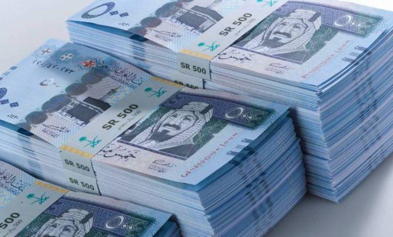 بأقل راتب وبدون هامش ربح قسط تمويلك بأقساط شهرية تناسب دخلك
