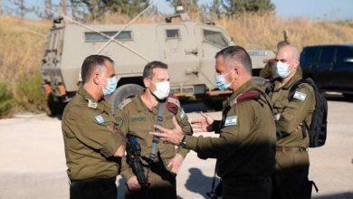 بعد إصابة قناص إسرائيلي بجراح حرجة.. كيف فشل جيش الاحتلال مرتين؟