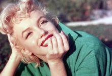 بعد 59 عاما من وفاتها.. 3 نظريات حول وفاة مارلين مونرو أيا منها ستصدق؟