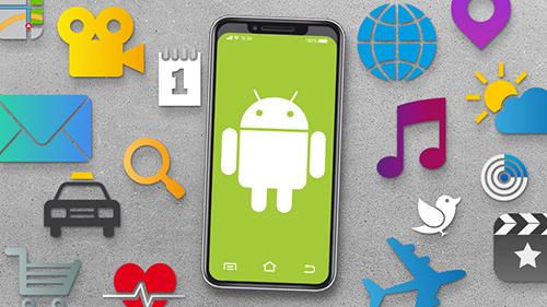 تطبيقات الأسبوع للاندرويد – مجموعة مميزة وعروض حصرية لفترة محدودة!