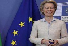 تقرير يوضح إرتفاع تكاليف النقل البحري يضر الشركات الصغيرة في أوروبا