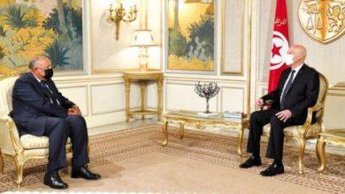 تونس: تحقيقات فساد مع نواب ووزراء