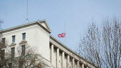 حكومة بريطانيا تهدِّد بالتدخل العسكري في أفغانستان.. وتحدِّد السبب المباشر