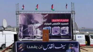 حماس: ماضون بكل قوتنا لرفع الحصار وإذا فرضت علينا المواجهة نحن قادرون على النصر