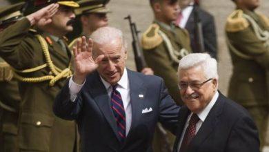 خطة أمريكية إسرائيلية لدعم السلطة الفلسطينية: ما مصلحة الأطراف الثلاثة؟