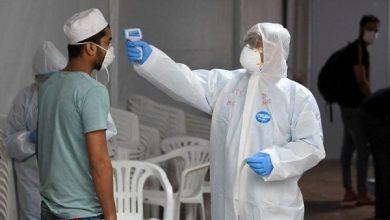 خلال 3 أيام.. عمان تسجل 36 حالة وفاة و978 إصابة جديدة بكورونا