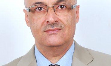 د. قادر يدعو طلبة الدراسات العليا في جامعة البحرينلإطلاق براءات اختراع لبحوثهم العلمية