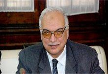 الدكتور عباس الشناوي رئيس قطاع الخدمات والمتابعة الزراعية بوزارة الزراعة