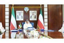 رئيس الوزراء لبنان أمام مفترق طرق ولابد من التكاتف لدعمه