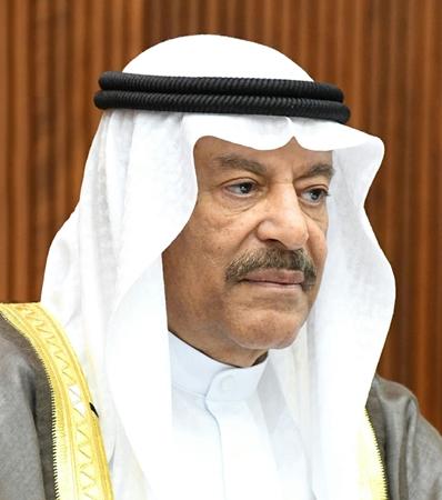 رئيس مجلس الشورى: إشادة جلالة الملك المفدى بالعلاقات الخليجية المشتركة يعكس حرصًا على ترجمة «بيان العلا» بما يلبي تطلعات مواطني دول المنطقة