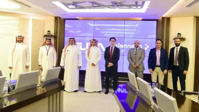 شراكة جديدة بين Asus وchannels لتعزيز وتطوير العلاقات في قطاع الأعمال - أخبار السعودية