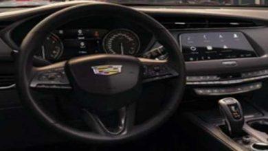 شركة «مانهارت» تجري تعديلات على فولكس فاجن «Golf GTI»