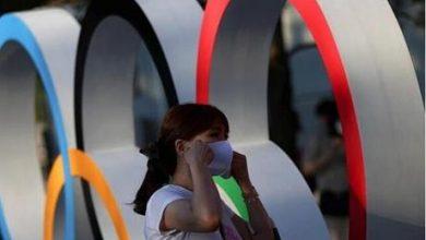 طوكيو تسجل أعلى معدل إصابات بكورونا