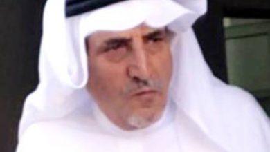 عبد الهادي الغامدي - أخبار السعودية