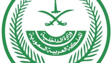 عسير: القبض على معتل دعا لتجربة واستخدام المخدرات - أخبار السعودية