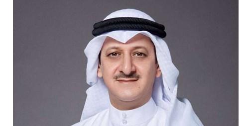 فارس العتيبي يسأل وزير الإعلام عن المكلفين بالمناصب الإشرافية في الوزارة