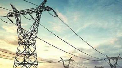 فصل التيار الكهربائي عن مناطق في الكرك غداً