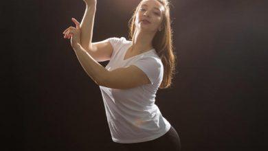 فوائد الرقص الشرقي للتنحيف ولصحتك النفسية