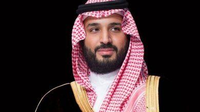في يوم الشباب.. استذكار لـ«رؤية عراب 2030».. صانع المستقبل - أخبار السعودية