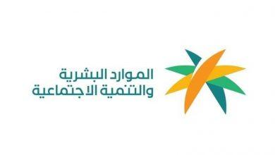 قصر العمـل في المجمعات التجارية المغلقة على «السعوديين» يدخل حيز التنفيذ - أخبار السعودية