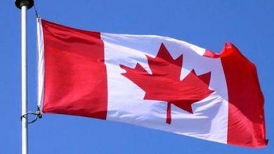 كندا: سلالة دلتا تضاعف عدد الإصابات بكورونا بمقاطعة بريتيش