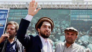 زعيم المعارضة الأفغانية لـ«طالبان»: لا مفر من الحرب بدون مفاوضات