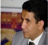لن يستطيع الحوثيون نسيان علي عبد الله صالح أبدا.