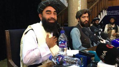 متى ترى حكومة «طالبان» النور؟