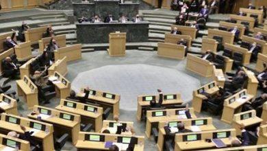 مجلس النواب يواصل مناقشة مشروع قانون البلديات واللامركزية لسنة 2021