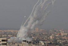 محللون لـ قدس: بينيت يريد الظهور بأنه الأقوى مقابل غزة لكن لن يجرؤ على حرب معها