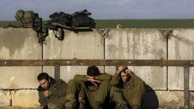 """محلل """"يديعوت أحرونوت"""": الفشل بالاستعداد لمواجهة مسيرة غزة وجه ضربة قوية للردع الإسرائيلي"""