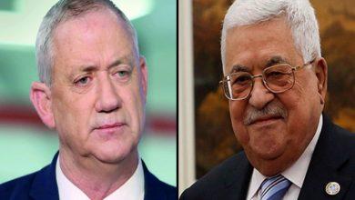 مصدر إسرائيلي يوضح: القرض المقدم للسلطة سيكون من أموال المقاصة التي تخصم