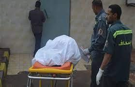 مصرع شخص وإصابة آخر صعقا بالكهرباء في كفر الشيخ