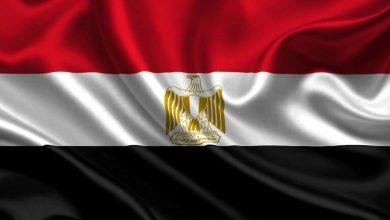 مصر تقترب من انتهاء أعمال إطلاق أول قطار من نوعه في البلاد (صور)