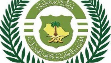 مكافحة المخدرات: القبض على 4 مقيمين بحوزتهم 81,660 قرصًا خاضعًا لتنظيم التداول الطبي - أخبار السعودية