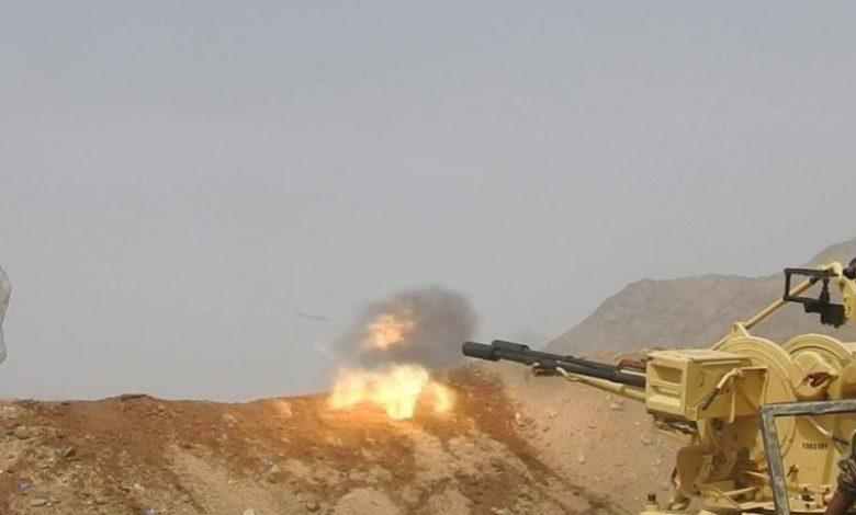 من هو مهرب السلاح الإيراني للحوثي؟ - أخبار السعودية