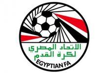 موعد تتويج الأهلي أو الزمالك بلقب الدوري المصري